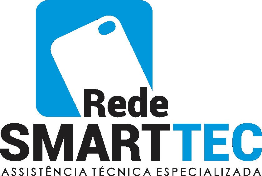 Logo Smart Tec
